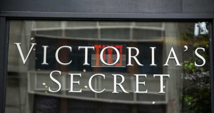 Is There A Real Victoria Behind Victoria's Secret?
