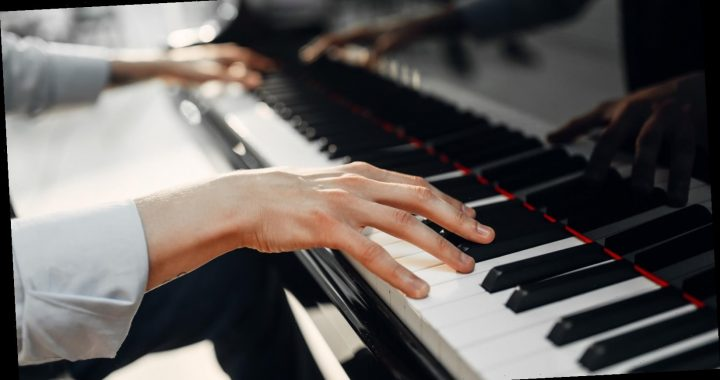 The Truth About Music Improving Your Mood – The List