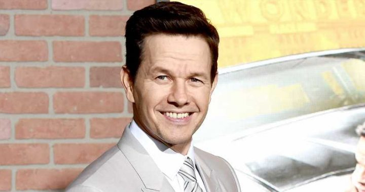 Mix It Up! Mark Wahlberg Reveals His Best Fitness Tips for 2021