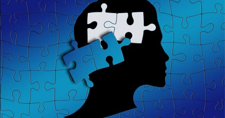 New clues about autism subtypes