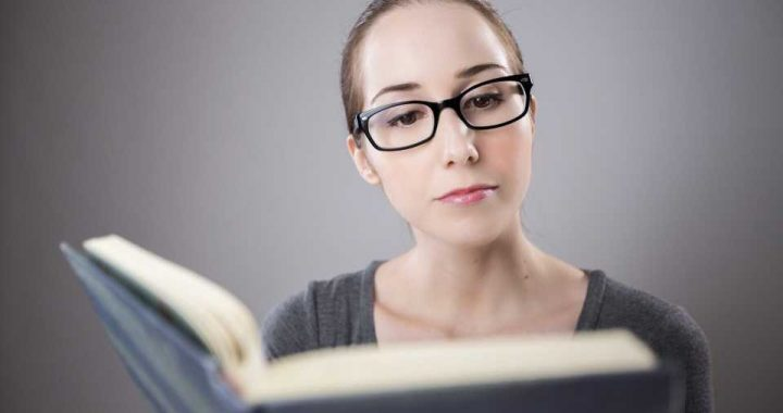 Research finds college students with ADHD are likely to experience significant challenges