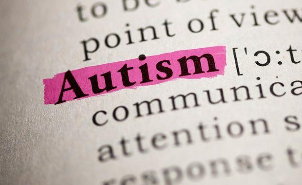 Autism Prognosis