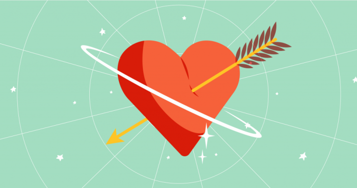 Your February 2021 Sex Horoscope Is All About Doing Things Your Way