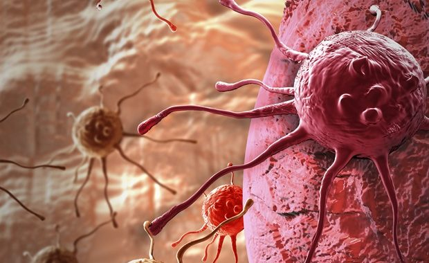 Reduced ambulatory function in cancer survivors associated with increased risk of death