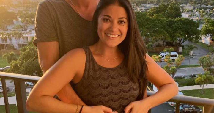90 Day Fiancé Stars Loren and Alexei Brovarnik Reveal the Sex of Their Second Child