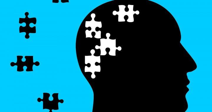 Research in metaphors enables better understanding of depression and patients' needs