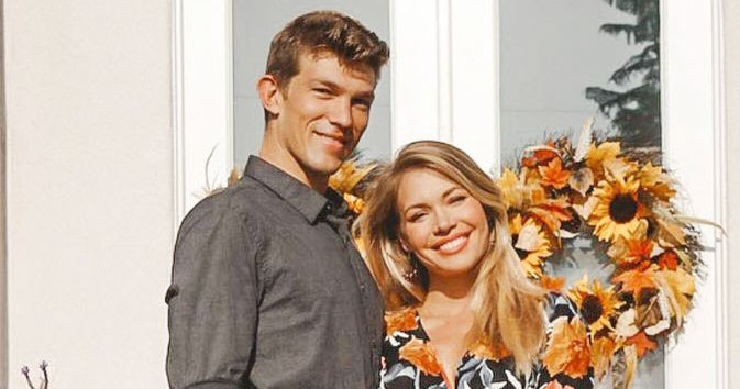 'BiP' Baby! Krystal Nielson Gives Birth to 1st Child With Miles Bowles