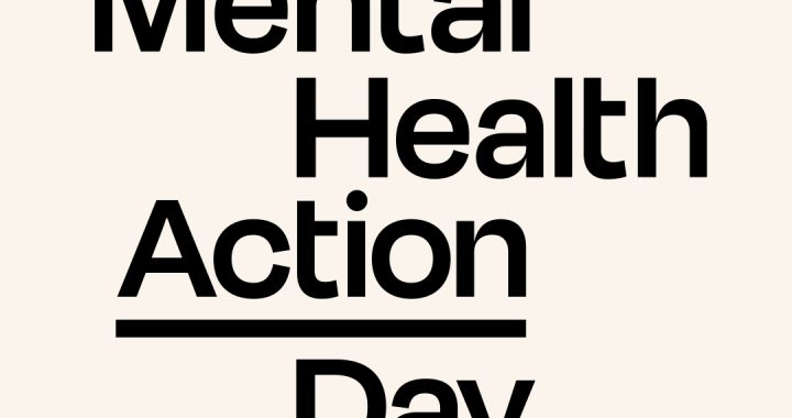 Beauty Brands Partner With NAMI for Mental Health Coalition