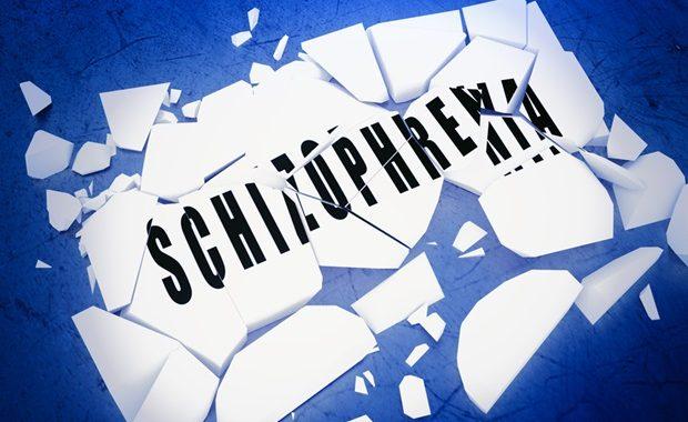 Scientists use anti-psychotics to treat flies displaying behavioral problems linked to schizophrenia-associated genes