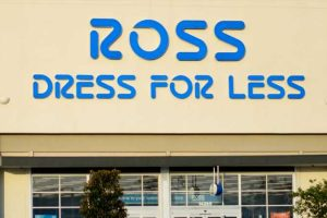 The Real Reason Ross Dress For Less Clothing Is So Cheap
