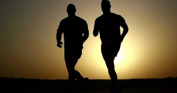 Men's health threats and strategies for healthier living