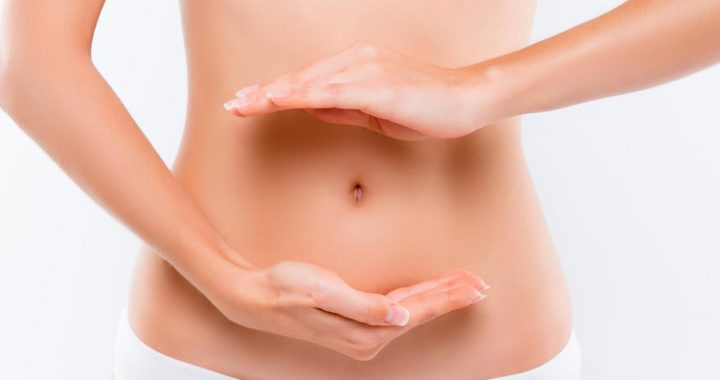 The Truth About Umbilicoplasty