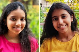 Delhi teens raise money through craft and cooking workshops for Covid relief efforts
