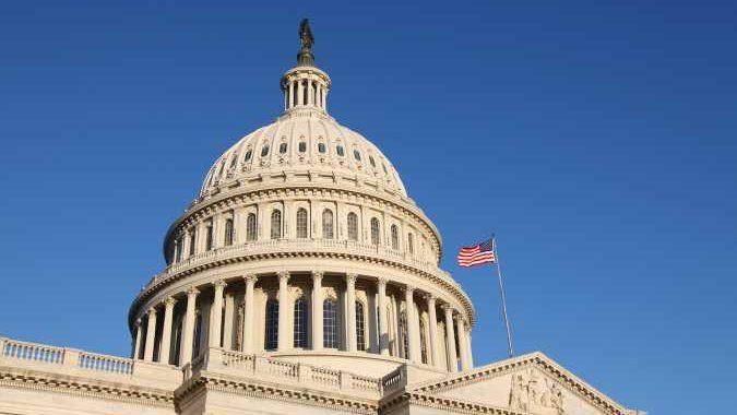 Senate Democrats' Plan Boosts Spending on Medicare, ACA Subsidies, Long-Term Care