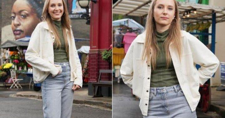 Rose Ayling-Ellis health: Strictly's first deaf contestant says 'don't be ashamed'