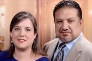 Texas Couple Who 'Didn't Trust' COVID Vaccine Die, Leave Behind 4 Children: 'This Virus Is Real'