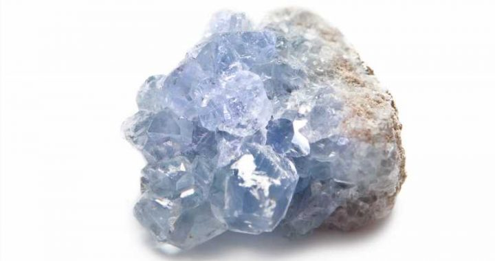 Everything You Need To Know About Using Celestite