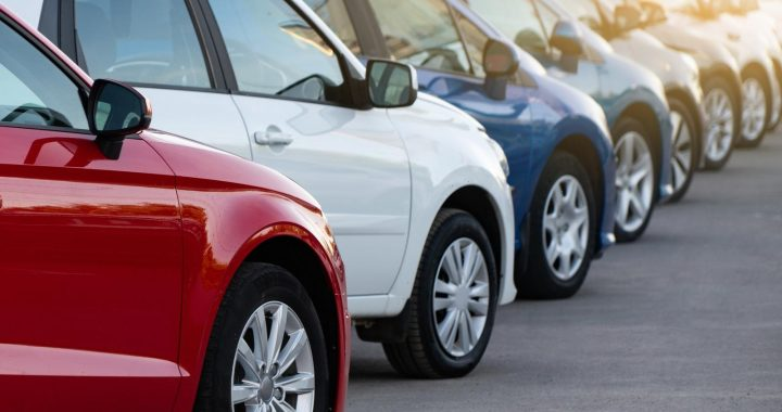 Will The Delta Variant Cause Another Used Car Shortage In 2021?