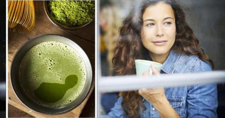 High cholesterol: The hot drink to make at home to 'significantly' lower cholesterol