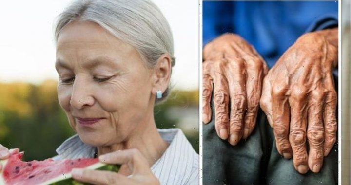 How to live longer: Four key personality traits that boost the odds of living to 100